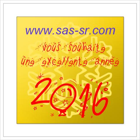 http://www.sas-sr.com/img/hny2016bm.png