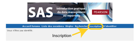 http://www.sas-sr.com/img/inscription.jpg